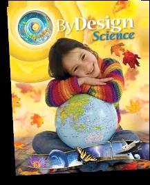 ByDesign Science